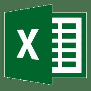 Cursos de Excel in Company