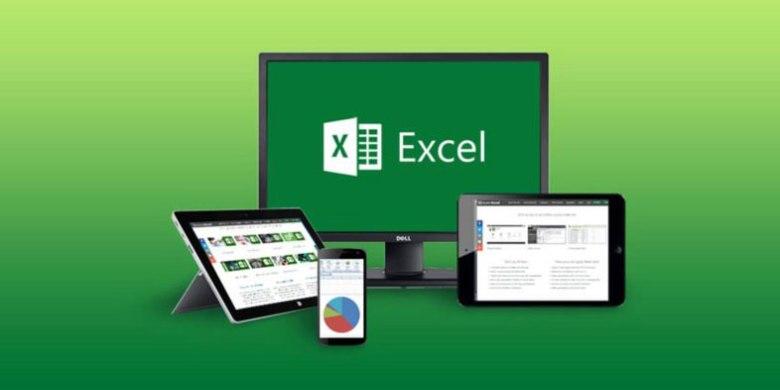 Por quê aprender Excel é tão importante?