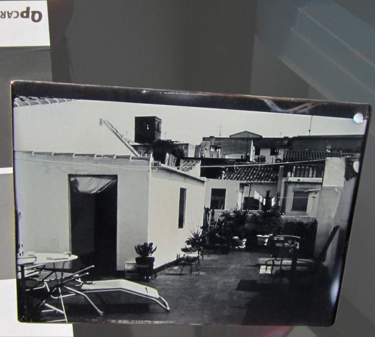 Daguerreotype Workshop | New Formula!