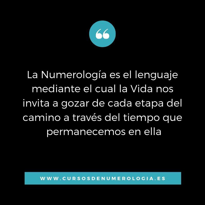 karma numerología