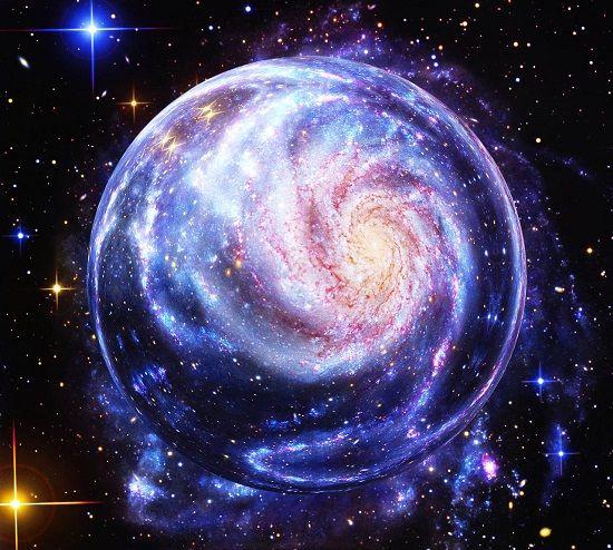 citas de astrologia