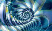 Geometría Sagrada y Patrones Numéricos en la Fecha de Nacimiento