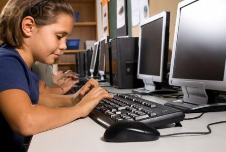 Fortalecimiento de la Tecnología en la Educación