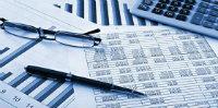 inteligente-contabilidad