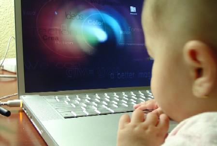 Nuevas-tecnologias-de-la-informacion-curso-gratis