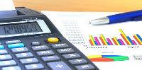 contabilidad-imagen