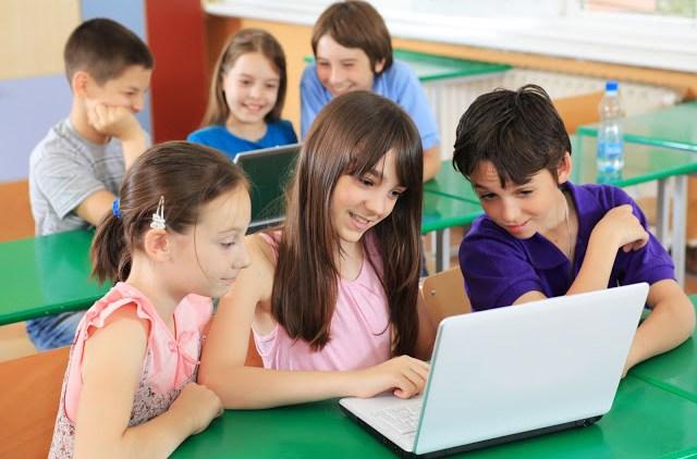 niños-cursos-homologados-psicologia-infantil-pedagogia