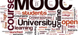 Universidad online