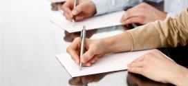 Cualificación profesional: Empresas de formación