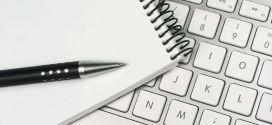 Consejos de los mejores bloggers latinoamericanos para escribir mejor