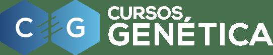 CursosGenetica