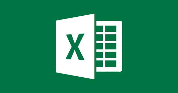 Decenas de cursos gratis de Excel