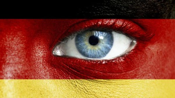 Blog Alemán Divertido