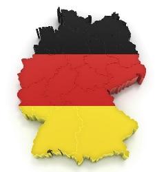 Fundamental del Alemán