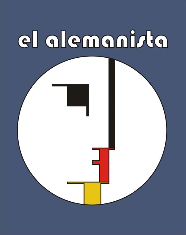 El Alemanista