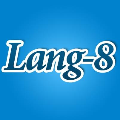 Intercambio de idiomas