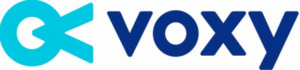 Voxy aprende inglés online