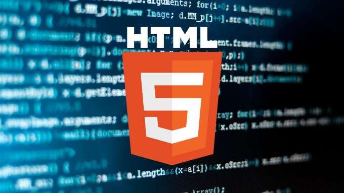 Aprender Programación de páginas web