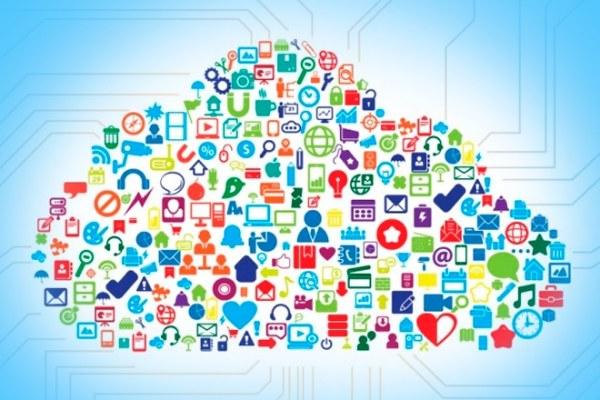 La nube y sus aplicaciones profesionales