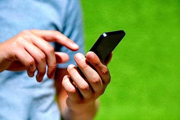 Comunicaciones Móviles, Curso MOOC gratuito