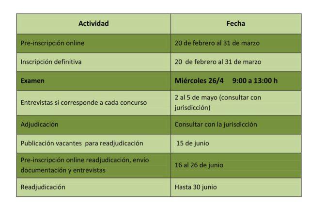 cronograma-actividades-2017