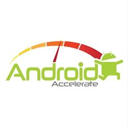 Curso Android Accelerate