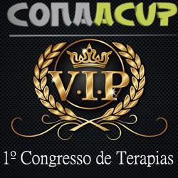 CONAACUP 2016