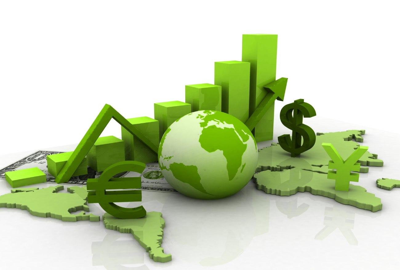 Resultado de imagen para economia verde