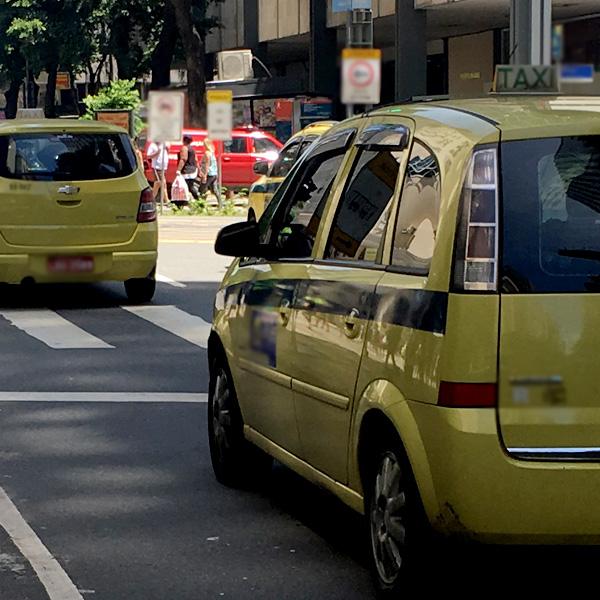 taxi-rj