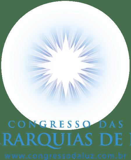 congressos hierarquias da luz
