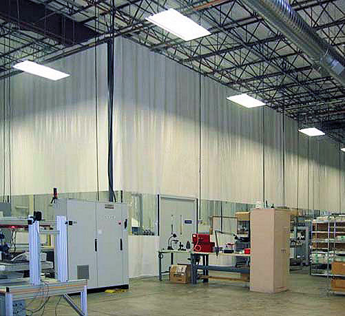Cubicle Curtain Factory West Palm Beach