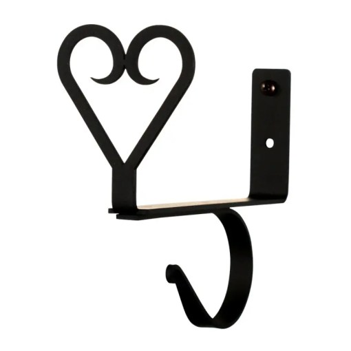 heart-curtain-rod-brackets