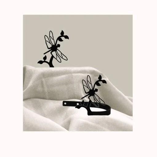 dragonfly-curtain-tiebacks