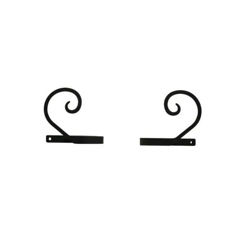 scroll-tiebacks