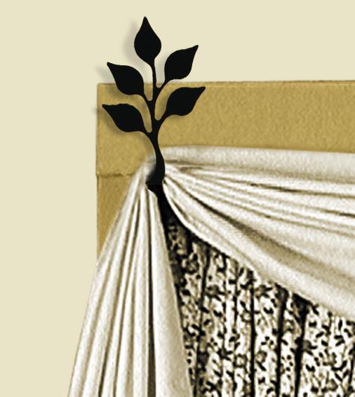 swag-curtain-brackets