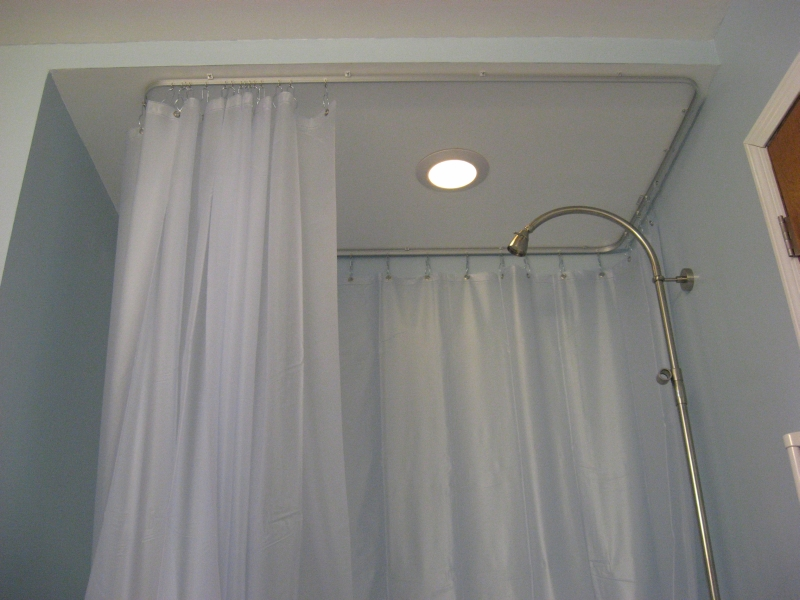 shower curtain track off 57 online shopping site for fashion lifestyle
