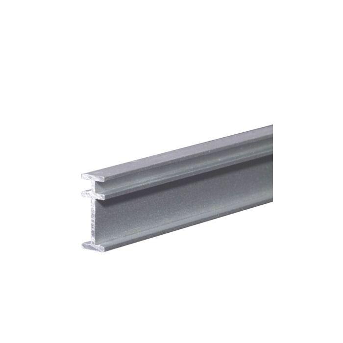 https www curtain tracks com recmar 4108 bendable i beam curtain track 8 feet html