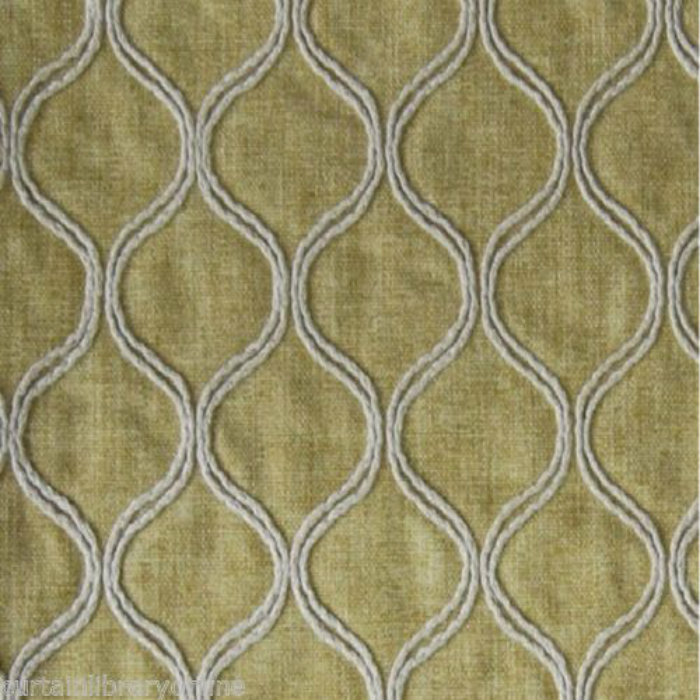 Fabric Outlet Online