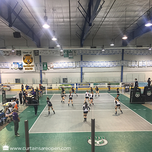 volleyball1a