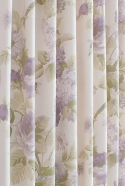 harlow carr lilac curtain fabric from curtainscurtainscurtains