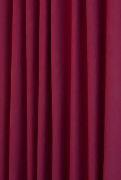 Pure Fuschia Made To Measure Curtains