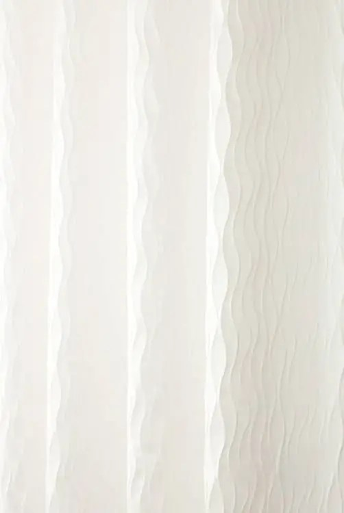 minerva white curtain fabric from curtainscurtainscurtains