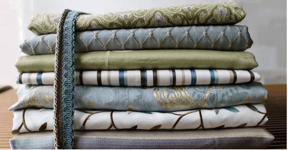 curtains drapes drapery and valances