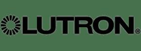 lutron_logo-290x105