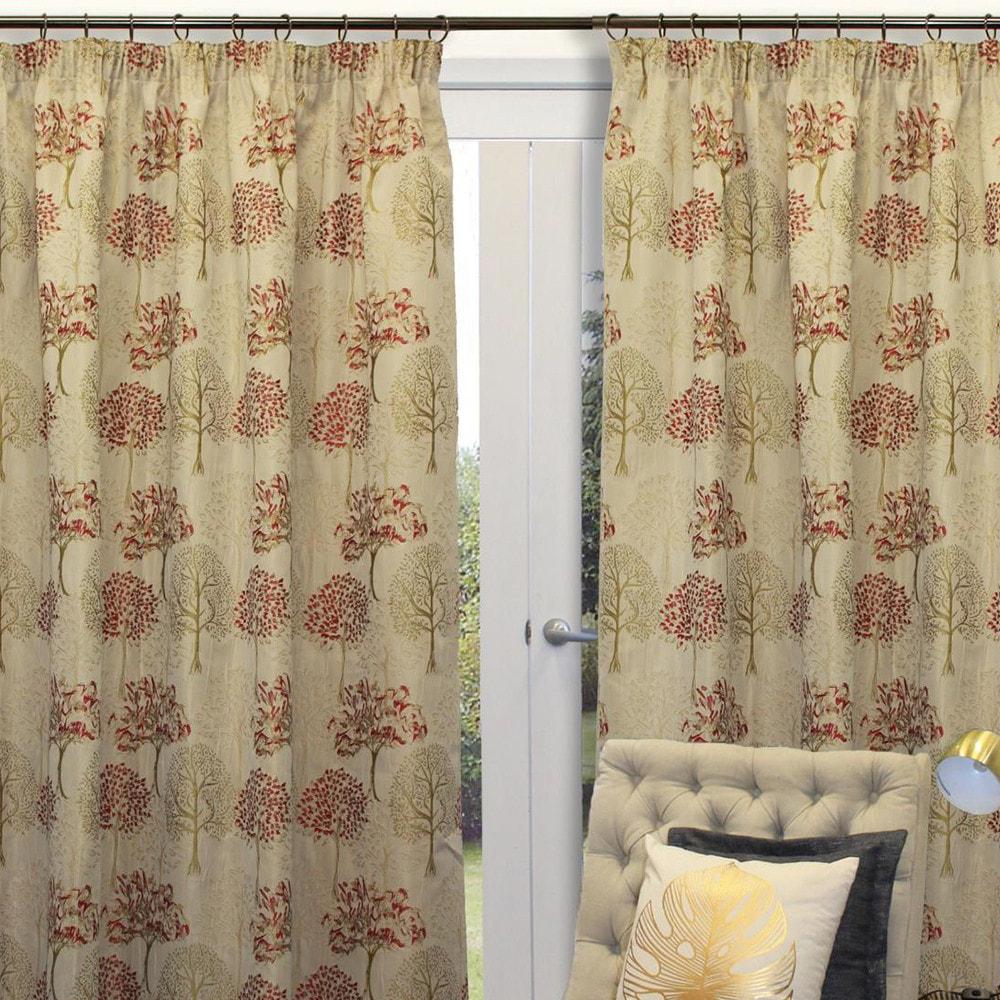 قهوة خارج معقول ready made curtains online