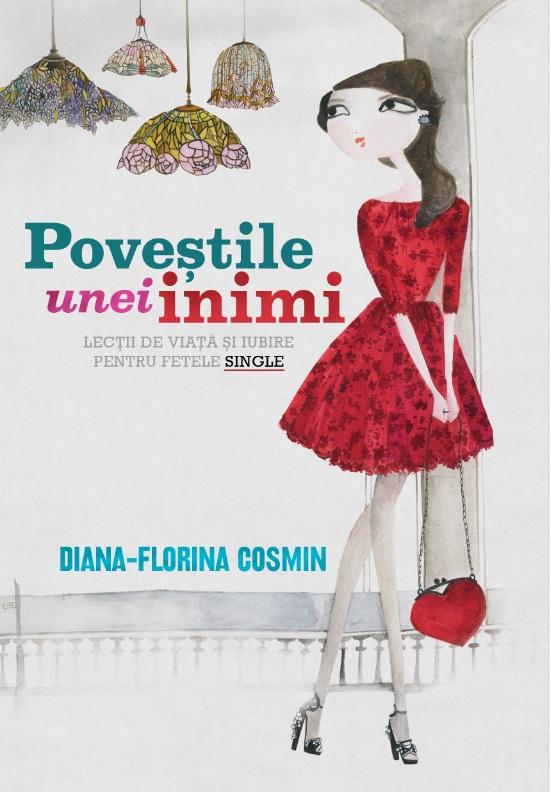 https://i2.wp.com/www.curteaveche.ro/blog/wp-content/uploads/2012/02/povestile-unei-inimi_m2.jpg