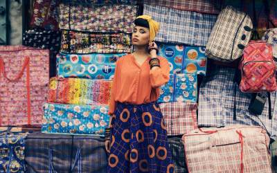 Imany : save our soul