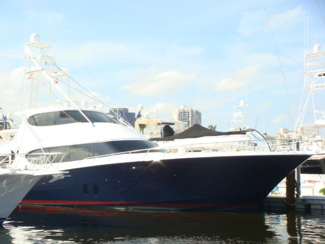 Curtis Stokes Yacht Photo Gallery Feadship CRN Abeking Rasmussen Royal Huisman Trinity