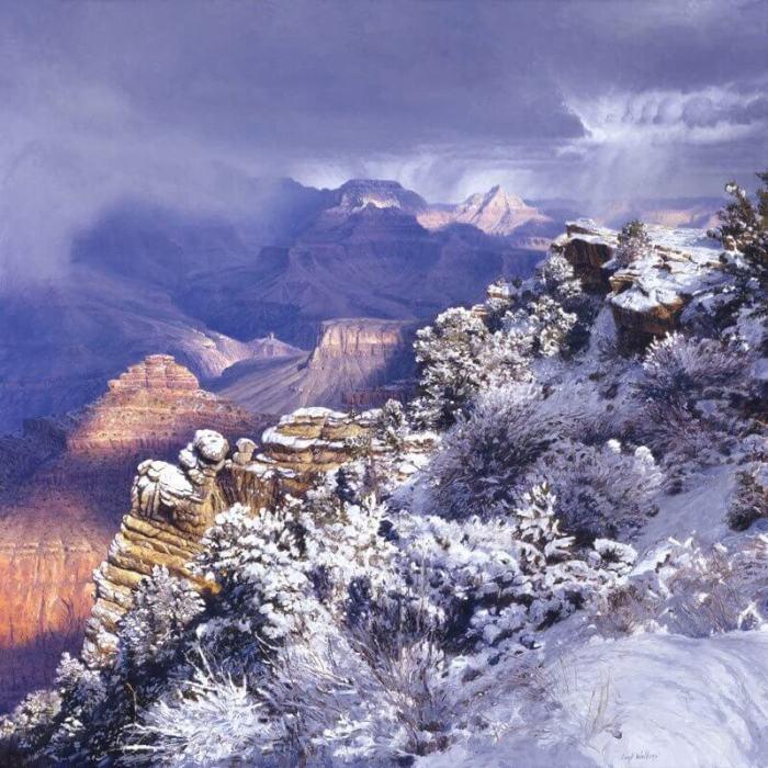 Brilliant-Soliloquy-of-Winter-48x48-FINAL