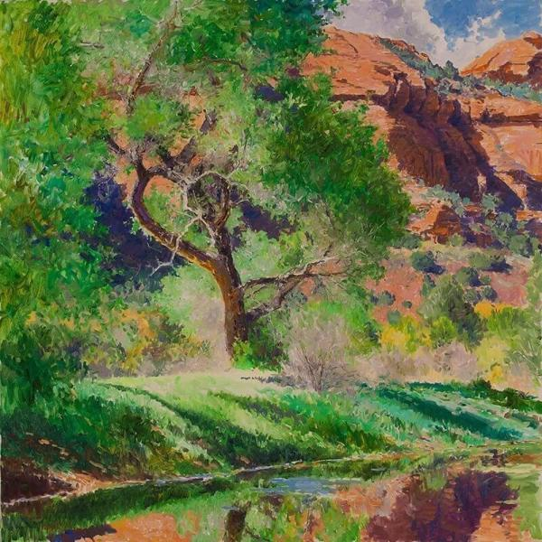 images_paintings_summer-reflections
